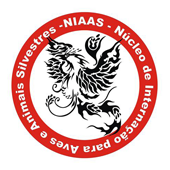 NIAAS - Núcleo de Internação para Aves e Animais Silvestres